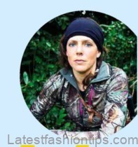 Do you love a challenge? We talk to five women who are achieving amazing feats in the great outdoors