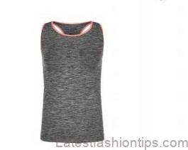 on test workout tops 3