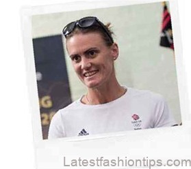 what latetoday heather stanning