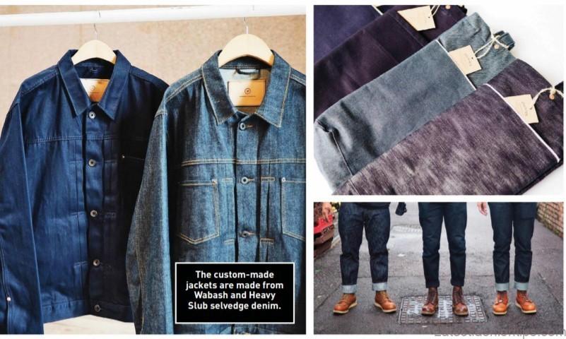 2020 denim brands denim jeans 1