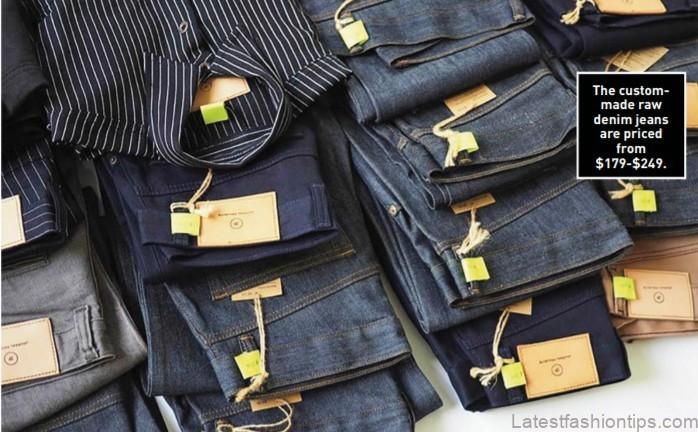 2020 denim brands denim jeans
