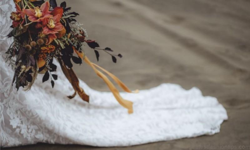 wedding flowers wedding ideas 1